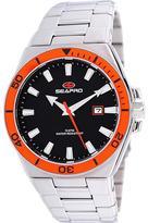 Seapro SP8110 Men's Storm Watch