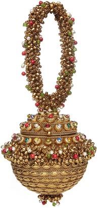 MAE CASSIDY Simi Jewel Navaratna Limited Edition