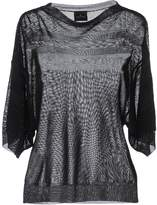 Gotha Sweaters