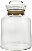 Serax - Glass Jar - Medium