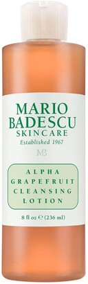 Mario Badescu 'Alpha Grapefruit' Cleansing Lotion