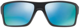 Oakley OO9380 435431 Polarised Sunglasses