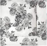 Cath Kidston Peony Blossom Bedding