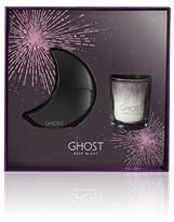 Ghost Deep Night Gift Set 30 ml