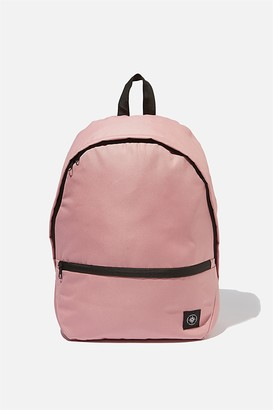 Cotton On Transit Backpack