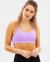 Lorna Jane Ivy Yoga Bra