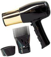 Gold'n Hot Gold Barrel Hair Dryer