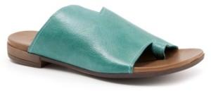 Bueno Women's Tulla Sandals Women's Shoes