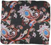 Mary Katrantzou Scarves
