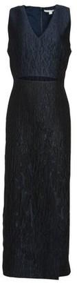 Jonathan Simkhai 3/4 length dress