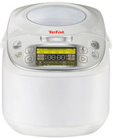 Tefal NEW RK812 Rice Cooker & Multicooker