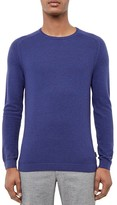 Ted Baker Potter Textured Sweater