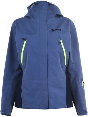 Marmot Spire Jacket Ladies