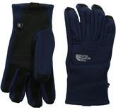 The North Face Denali EtipTM Glove