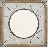 Jla Home Ink+Ivy Axel Decor Mirror