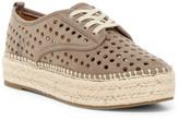 Indigo Rd Laney Platform Espadrille Sneaker