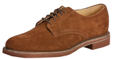 Frye Jim Derby Shoe
