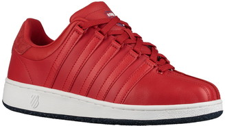 K-Swiss Classic VN Heritage Leather Sneaker
