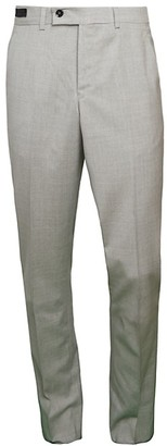 Ted Baker Jerome Wool Pants