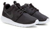 Nike Roshe One Sneakers