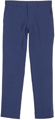 """Tommy Hilfiger Solid Pants - 30-34"""" Inseam"""