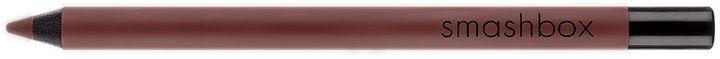 Smashbox Lip Liner, Medium 1 ea