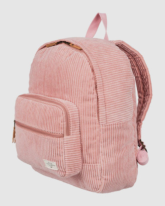 Roxy So Long Long 22L Medium Backpack