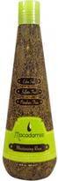 Macadamia Natural Oil Moisturising Rinse 300ml