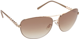 Laundry by Shelli Segal Women's LS152 Sunglasses