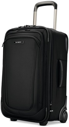 Samsonite Silhouette Wheeled Carry-On Luggage