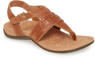 Vionic Lupe Sandal