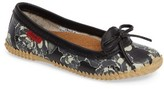 Chooka Women's Sadie Rain Skimmer