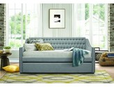 Homelegance Tulney Daybed with Trundle