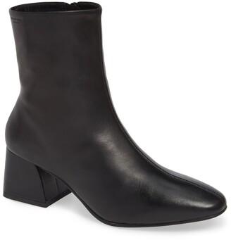 Vagabond Shoemakers Alice Bootie