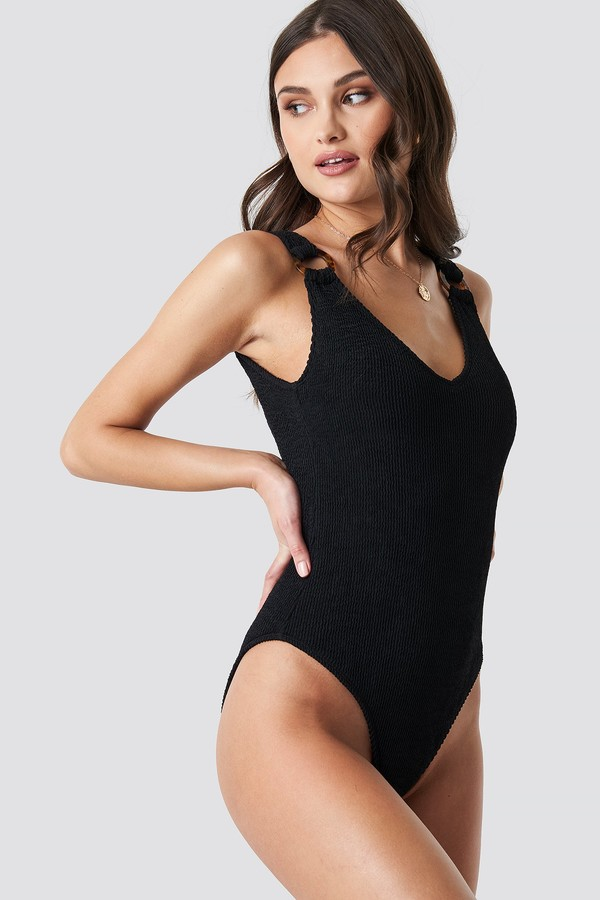 e11542eb012 NA-KD One Piece Swimsuits For Women - ShopStyle UK