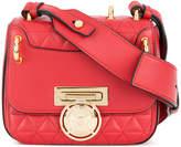 Balmain Renaissance bag
