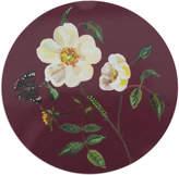Avenida Home - Nathalie Lete Rose Coaster - Wild Rose