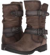 Earth Everwood Women's Shoes