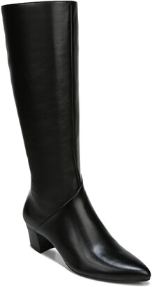 Naturalizer Melanie Knee High Boot
