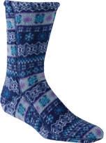 Acorn Versa Fit Socks