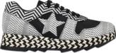 Stella McCartney Macy sneaker lace