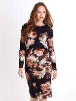 Joe Browns Elegant Dress