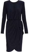 Gina Bacconi Rayna Jersey Dress