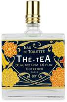 L'Aromarine Outremer, formerly The Tea Eau de Toilette