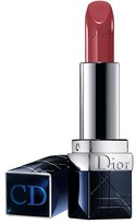 Christian Dior 'Rouge Nude' Lipstick