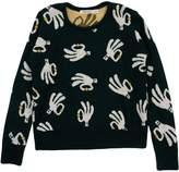 Bobo Choses Sweaters - Item 39777723