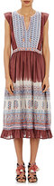 Ulla Johnson Women's Loretta Dress