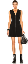 Rag & Bone Sharon Dress