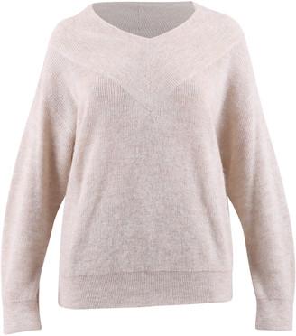 Brunello Cucinelli Loose Fit Sweater