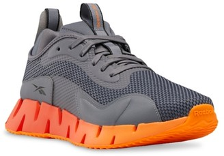 Reebok Zig Dynamica Running Shoe - Men's